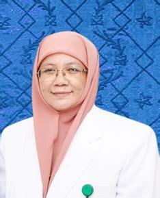 Acrylic Apm Anjungan Pendaftaran Mandiri rumah sakit muhammadiyah bandung melayani dengan nurani