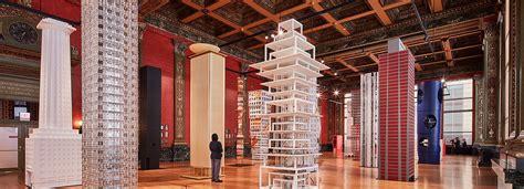 designboom chicago architecture biennial chicago architecture biennial a round up of projects