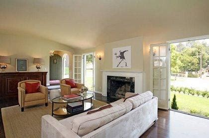 living room farrow  ball string