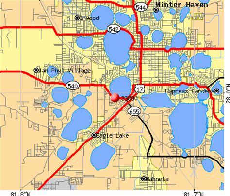 winter garden fl area code 33880 zip code winter florida profile homes