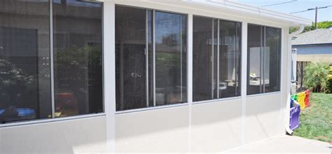 Patio Enclosures Buffalo Ny by Replacement Windows New Doors Gutters Garage Screens