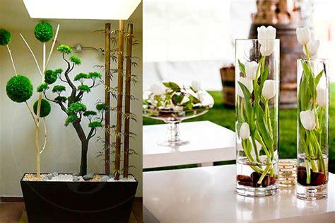 decoracion de interiores con plantas artificiales decora el interior de tu hogar con plantas artificiales