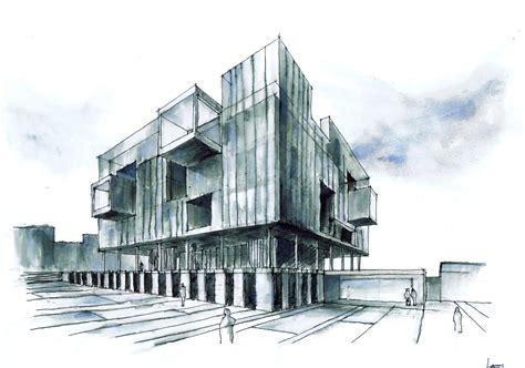 nikos salingaros archives arquitectura estudioquagliata com voluar arquitectura archives arquitectura