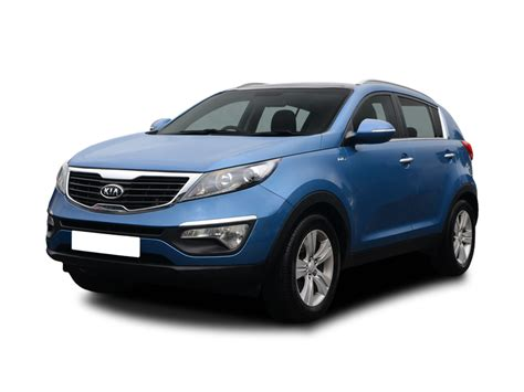 Leasing Kia New Kia Sportage Lease Offers From 163 175 08 Pm Plan Your Car
