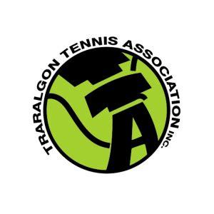 colin watson holden traralgon sponsors traralgon tennis association