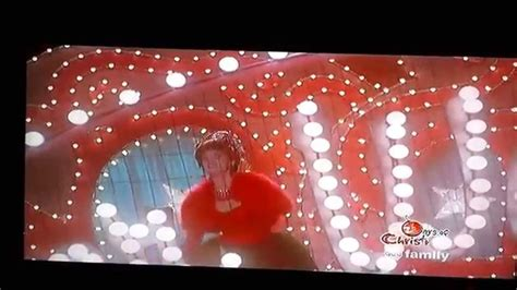 the grinch christmas lights scene decoratingspecial com