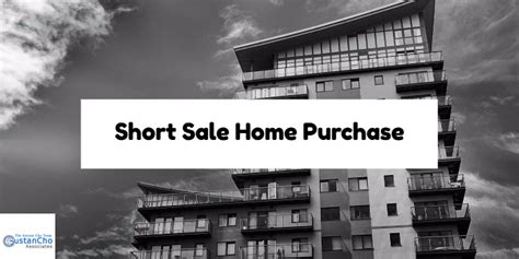what to expect in buying sale home purchase illinois