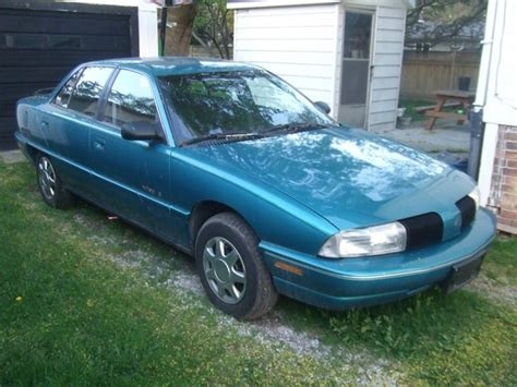 how to learn about cars 1994 oldsmobile achieva user handbook teal achieva 1994 oldsmobile achieva specs photos modification info at cardomain