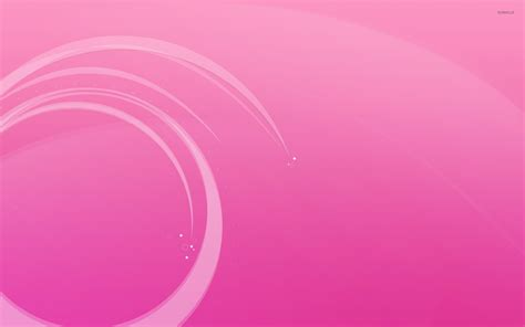 orange and purple soft curves wallpaper abstract photo collection purple and pink curves