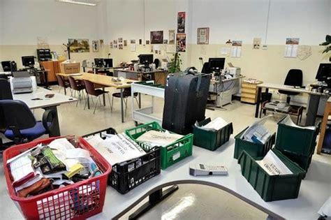 ufficio oggetti smarriti bologna come ritrovare oggetti smarriti a ufficio come
