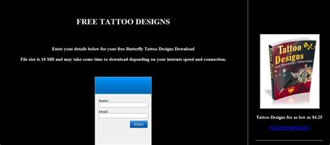 free tattoo design software rosary tattoos softwares free freewares