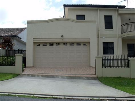 Garage Doors Island by Garage Doors Bribie Island Call 0416 011 127 24 Hours Service