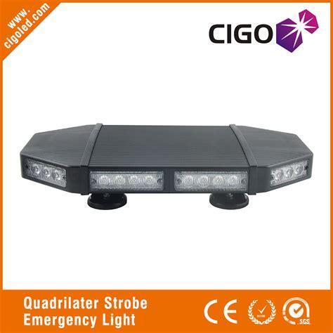 Led Light Bar Manufacturers Led 316 4 Cigo Emergency Light Bar Manufacturers 12v Led Lights For Cars 24w Emergency