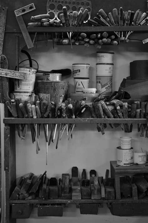 laboratorio scenotecnica antica comune di laboratorio di restauro 171 galleria antiquaria zanini