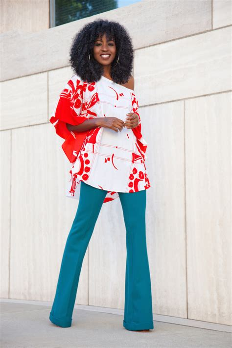 Folake Style Pantry by Bomb Folake Huntoon Of Style Pantry Fashion Bomb Daily Style Magazine