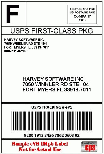 Shipping Label Template Usps Printable Label Templates Dhl Shipping Label Template