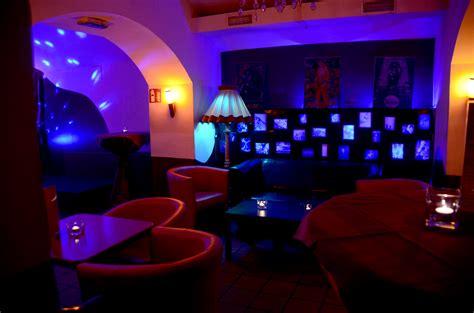 partykeller ideen wandfarbe f 252 r partykeller wohnideen wohnzimmer tolle