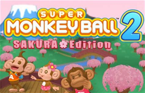 monkey 2 edition apk monkey edition v1 2 apk freedom apk freedom