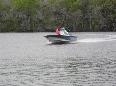 apalachicola river boat tours 7 best dogs on boats images on pinterest dogs doggies