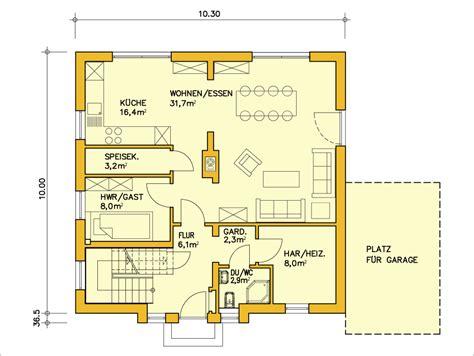 haus module innovation 179 haus modul 3 ytong bausatzhaus