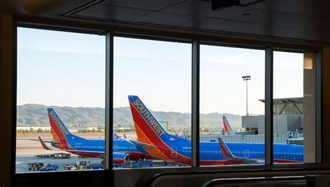 Where Can You Buy A Southwest Gift Card - news you can use save 100 on hotels bonus club carlson points double southwest