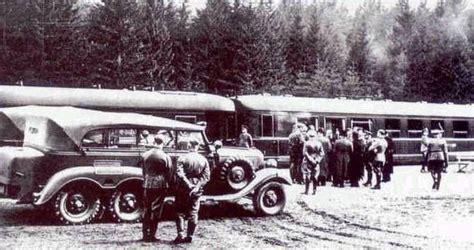 wagen in german mercedes g 4 wagen official cars