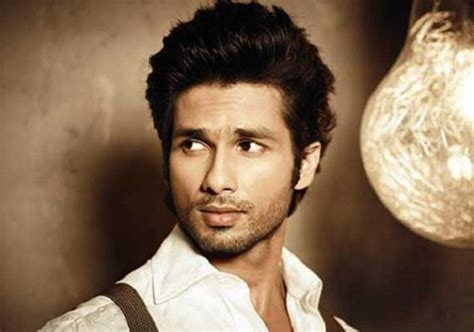 biography of shahid film star did you know the original names of these 15 indian film stars