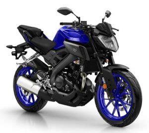 48 Ps Motorrad 200 Km H by Dein Motorrad F 252 R Deine K 246 Rpergr 246 223 E Motorrad Fahrschule K 246 Ln