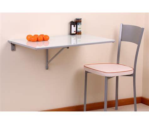 mesa y taburetes de cocina comprar mesa de cocina con taburetes bechi comprar mesas