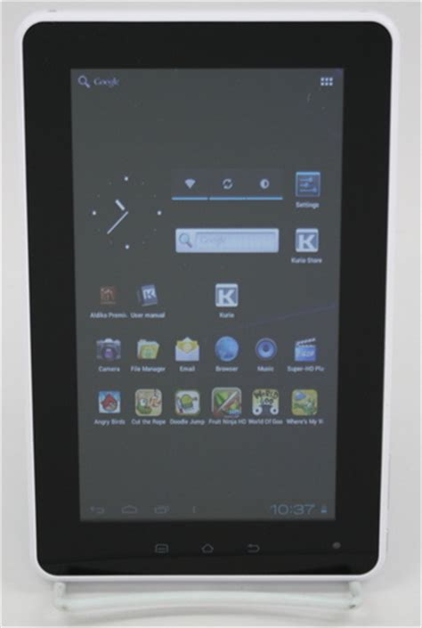 reset android wifi kurio 7 ultimate android tablet 7 quot screen 4gb wifi 1ghz