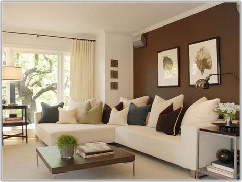 Inside Decor And Design asian paints colours for living room coma frique studio