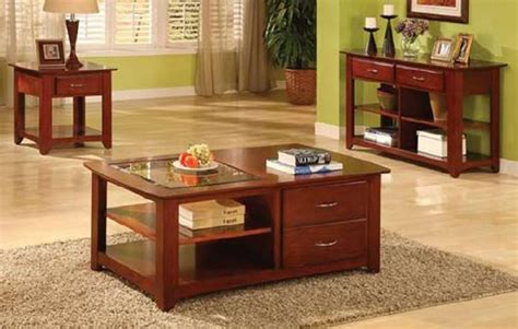 modern living room table sets modern living room table sets modern living room coffee