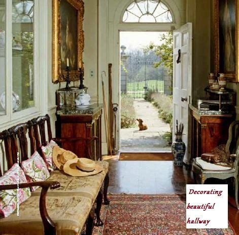beautiful entry ways and design on pinterest decorating beautiful hallway hallway design ideas