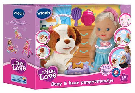speelgoed kind 4 jaar speelgoed genomineerd voor 4 5 jaar