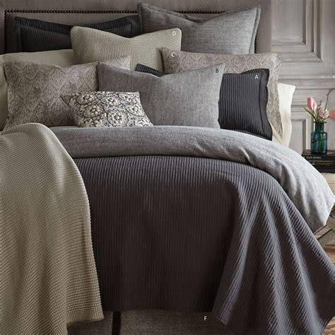 charcoal gray coverlet charcoal coverlet 28 images kevin o brien cirrus