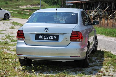 volkswagen sedan malaysia 100 volkswagen sedan malaysia classic vw beetles in