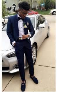 best edc prom looks for guys best 25 prom suits for men ideas on pinterest