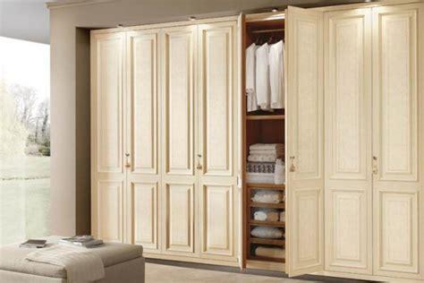 Bedroom Closet Ideas iwardrobes co uk bespoke fitted wardrobes walk in