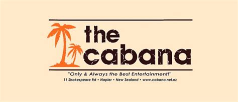 powered by phpdug entertainment books hotel list the cabana napier yahoo new zealand events powered by