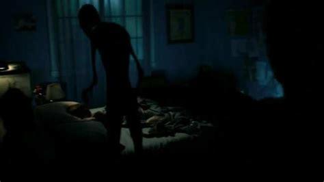 Bedroom Voice Meaning Schlafparalyse Berichte D 228 Monen Und Geistern W 228 Hrend