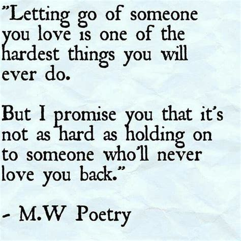 4 the love of go l d pin by rosy dew on quotes pinterest