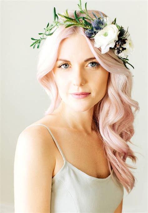 On Timeless Wedding Hairstyles Pink by 40 And Timeless Green Wedding Color Ideas Deer