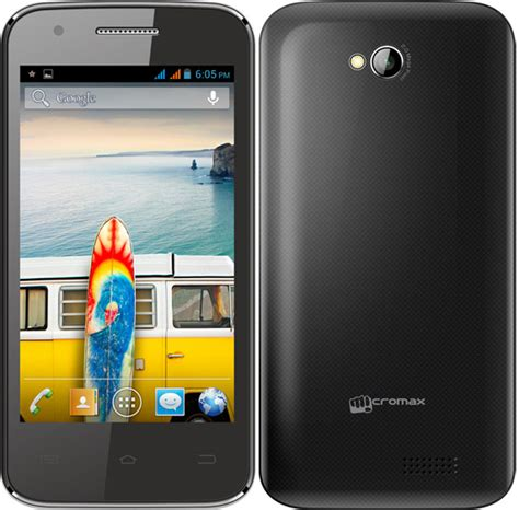 themes free download for micromax mobile micromax a089 bolt flash file and usb driver download