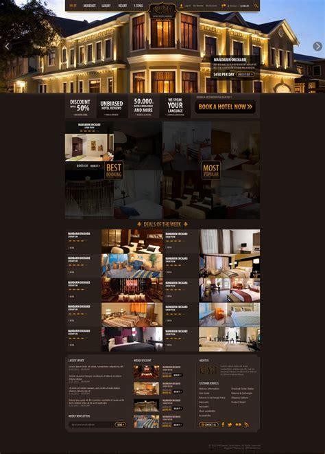 theme hotel 2 at flonga em royal hotel magento theme hotel magento template