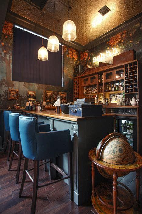 oojam wins best kitchen award at the restaurant design gallery of 2013 restaurant bar design award winners 11