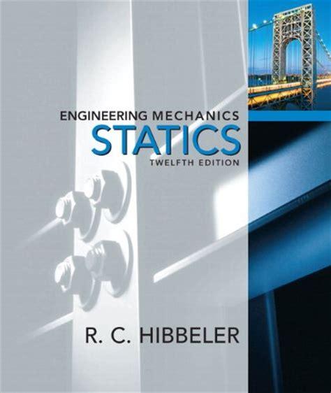 Weekend Mba For Dummies Pdf by Read Engineering Mechanics Statics 12th