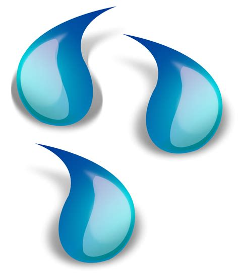 clipart acqua water splash clip cliparts co