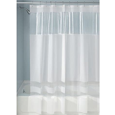 hitchcock shower curtain interdesign 174 hitchcock rugby 72 inch x 72 inch shower