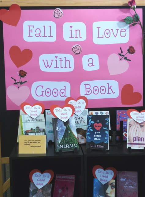 10 Great Photo Display Ideas by 17 Best Images About Library Display On