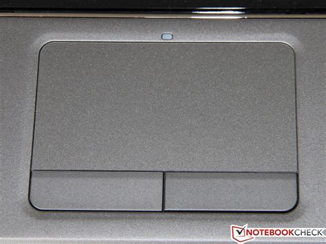 review dell vostro 3360 notebook notebookcheck net reviews